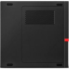 Компьютер Lenovo ThinkCentre M625q Tiny (10TL0014RU)