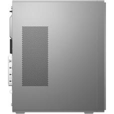 Компьютер Lenovo IdeaCentre 5-14 (90NA0058RS)