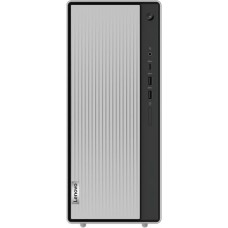 Компьютер Lenovo IdeaCentre 5-14 (90NA005CRS)
