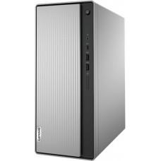 Компьютер Lenovo IdeaCentre 5-14 (90NA005ERS)
