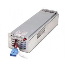 Батарея для ИБП APC Battery RBC27
