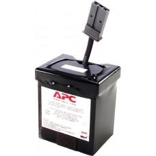 Батарея для ИБП APC Battery RBC30