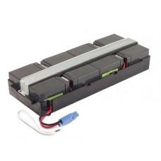 Батарея для ИБП APC Battery RBC31