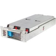 Батарея для ИБП APC Battery RBC151