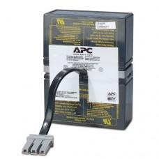 Батарея для ИБП APC Battery RBC32