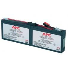 Батарея для ИБП APC Battery RBC18