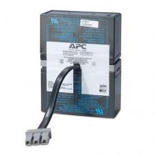 Батарея для ИБП APC Battery RBC33