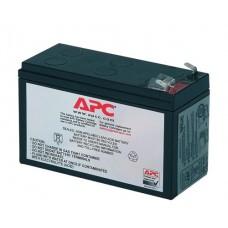 Батарея для ИБП APC Battery RBC2