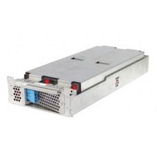 Батарея для ИБП APC Battery RBC43
