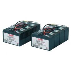 Батарея для ИБП APC Battery RBC12