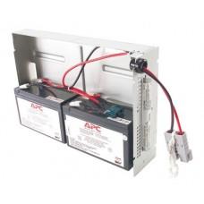 Батарея для ИБП APC Battery RBC22