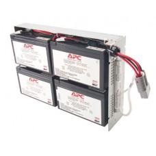 Батарея для ИБП APC Battery RBC23