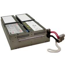 Батарея для ИБП APC Battery RBC132
