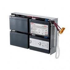 Батарея для ИБП APC Battery RBC24