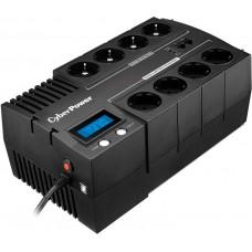 ИБП CyberPower Brics BR700ELCD