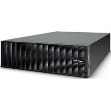 Батарея для ИБП CyberPower BPSE192V75ART3UOA