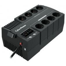 ИБП CyberPower BS850E New