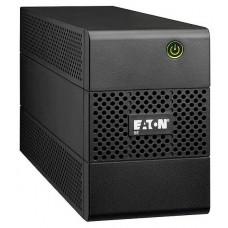 ИБП Eaton 5E500i
