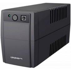 ИБП Ippon Back Basic 1050 (403409)