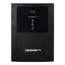 ИБП Ippon Back Basic 2200