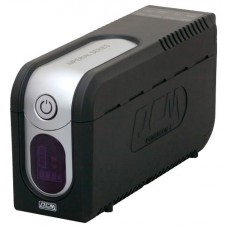 ИБП Powercom Imperial IMD-625AP