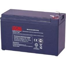 Батарея для ИБП Powercom PM-12-9.0