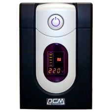 ИБП Powercom Imperial IMD-1500AP