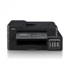 МФУ Brother DCP-T710W InkBenefit Plus