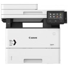 МФУ Canon i-SENSYS MF542x