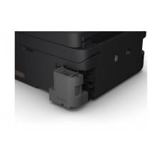 МФУ струйный Epson L6190