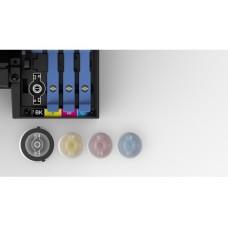 МФУ струйный Epson L4160