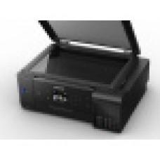 МФУ Epson L7160