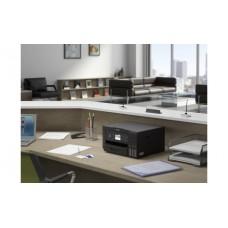 МФУ струйный Epson L6160