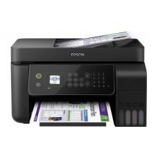 МФУ Epson L5190