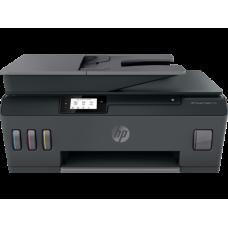 МФУ HP Smart Tank 530 Wireless