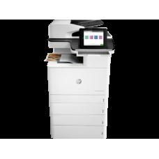 МФУ HP Color LaserJet Enterprise Flow M776z