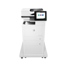 МФУ HP LaserJet Enterprise MFP M635fht