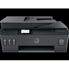 МФУ HP Smart Tank 615 Wireless