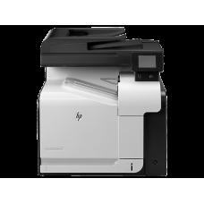 МФУ HP LaserJet Pro 500 M570dn