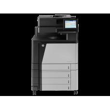 МФУ НР Color LaserJet Enterprise flow M880z