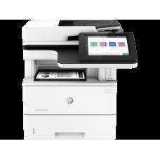 МФУ HP LaserJet Enterprise M528f