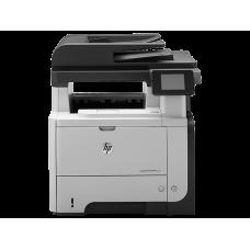 МФУ HP LaserJet Pro M521dn