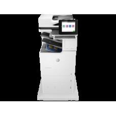 МФУ HP Color LaserJet Enterprise Flow M682z