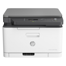 МФУ HP Color Laser 178nw