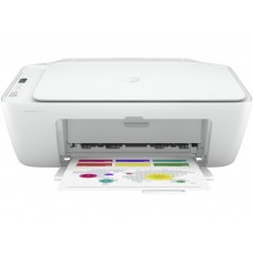 МФУ HP DeskJet 2720