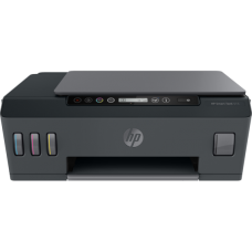 МФУ HP Smart Tank 515 Wireless