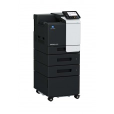 Принтер Konica Minolta bizhub C4000i