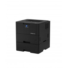 Принтер Konica Minolta bizhub 4000i
