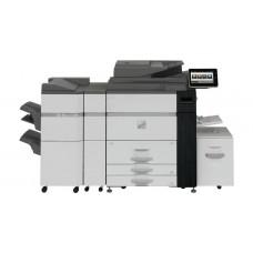 МФУ Sharp MX-M905EE