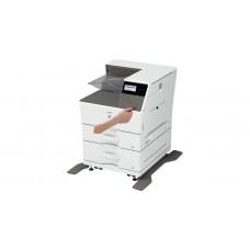 МФУ Sharp MX-B350PEE